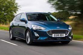 new ford focus 1 0 ecoboost review