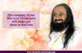 guru s unlimited grace sri sri stories