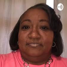 Apostle Dr. Myrtle Johnson - Moment of Deliverance on RadioPublic