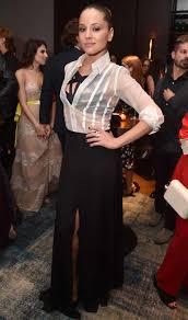 Margarita Levieva - Vanity Fair Dressed - 35