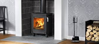 the diffe types of fireplace inserts
