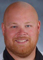 Carr hired as new Bismarck High hockey coach | Local Sports |  bismarcktribune.com