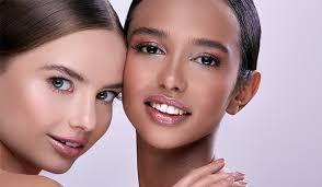 natural face beauty tips for glowing skin