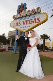 picture of sweethearts wedding chapel
