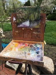 Wendi Smith 3 | Cape Cod Art Center – Art Workshops | Exhibits ...