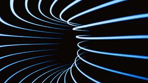 sound wave chromebook wallpaper