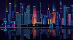 vector 4k wallpapers for your desktop
