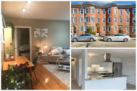 two bedroom apartments for
