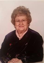 Jackie Smith Obituary - East Ridge, TN