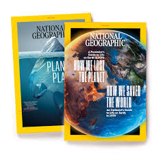 national geographic international offers