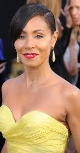 Jada Pinkett Smith - IMDb