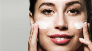 why your skincare and makeup is pilling