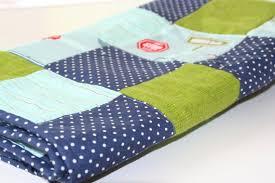 baby boy quilt patchwork quilt nursery
