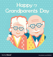 happy grandpas day history