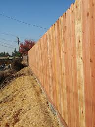 Fence Menders Home Facebook