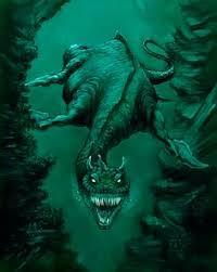 8 mejores imágenes de Leviatán   Leviatan, Monstruos marinos, Criaturas  mitológicas
