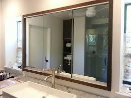 mirror glass specialties