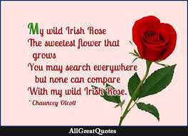 rose quotes top rose quotes