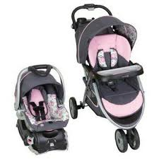 baby trend skyview travel system flor