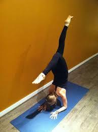 public cles taunia rice yoga