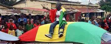Grand P attendu à Bamako dans les prochains jours   Rarili News