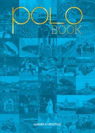 Revista Polo Book By Polo Book Issuu