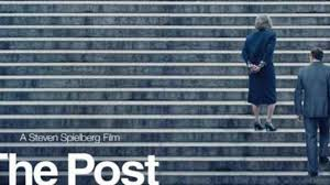 The Post film stasera in tv: cast, trama, curiosità, streaming