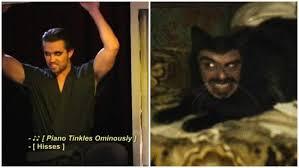 Cats Movie Trailer: Best Memes & Reactions | Heavy.com
