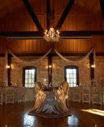 magnolia indoor reception venue the