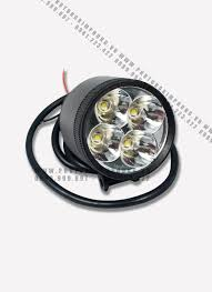 ĐÈN LED TRỢ SÁNG L4 (L1) - CÁC LOẠI ĐÈN LED Phụ tùng xe máy,phụ kiện xe  máy,đồ chơi xe máy,phụ tùng xe độ,đồchơixe