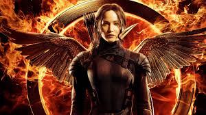 Hunger Games: Il canto della rivolta - Parte 1 – Rakuten TV