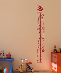 Pirate S Cove Vinyl Decal Wall Stickers Words Letters Boy Teen Room Decor