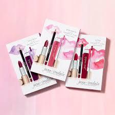 the latest makeup beauty tips jane