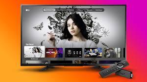 Apple TV app available now on Fire TV - Amazon Fire TV