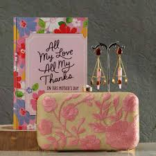 gifts for mother in law gift ideas for