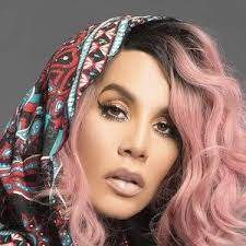 Ivy Queen - Bio, Facts, Family | Famous Birthdays