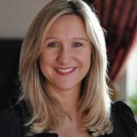 Adele Jones's email & phone   Firefly Capital's Head of HR email