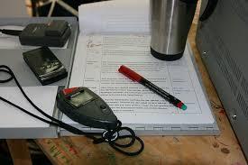 hd wallpaper pen on paper near cup