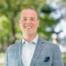 Taylor Smith, Real Estate Agent in Atlanta - Compass