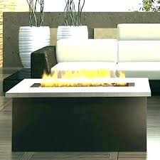 ethanol outdoor s firefriend bio table