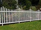 Fencing Options For Rental House Rentprep