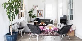 bohemian decor ideas in a modern new