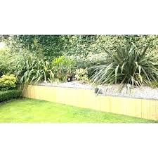 Bamboo Fence Roll 8 Ft High Bamboo Fence Roll Rolled Fencing Backyard Bamboo Fence Roll Canada Atozpainting Info
