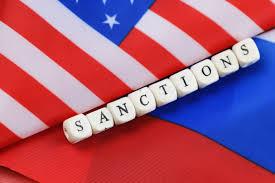 """Image result for US sanctions"""""""