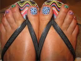 mw nails spitalfields thoroughly