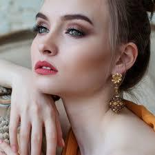 best airbrush makeup kit for 2020