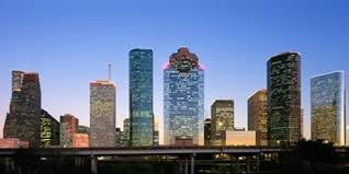Houston Wall Art Canvas Prints Houston Panoramic Photos Posters Photography Wall Art Framed Prints Amp More Great Big Canvas