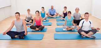 zen yoga studio reviews yorktown va