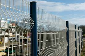 Residence Brc Welded Wire Mesh Fence For Singapore Market Anping Supplier Buy Welded Wire Mesh Fence Brc Welded Wire Mesh Fence Residence Brc Welded Wire Mesh Fence Product On Alibaba Com