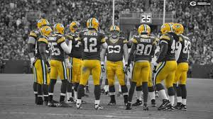 green bay packers free wallpapers